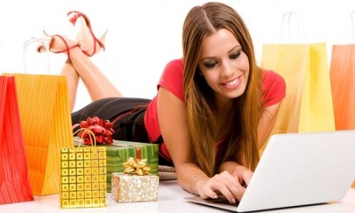 Как заработать на совместных покупках?