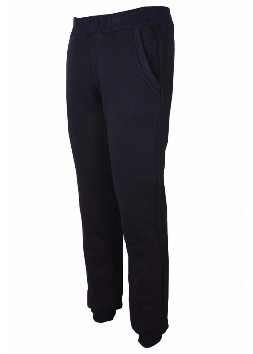 Спортивные брюки Спринтер, синий