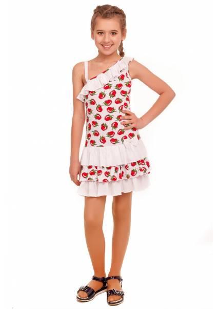 75cb8aa8cbad Оптовая распродажа детской одежды от интернет-магазина 【TASHKAN™】
