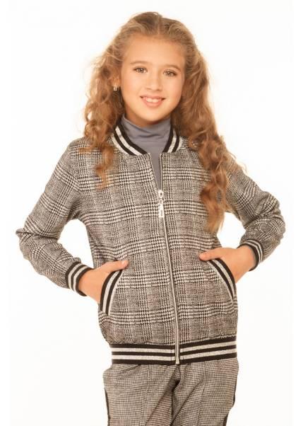2c44295915f Cтраница  2 - Интернет магазин детской одежды Tashkan