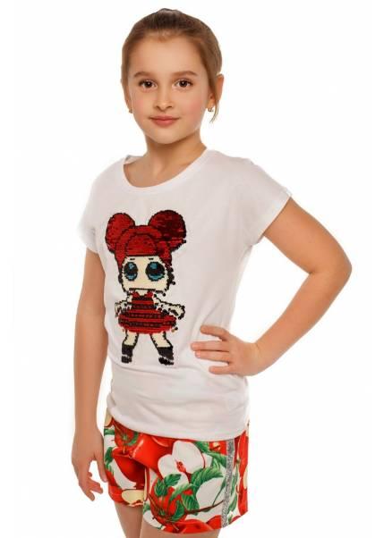 24a6b951eb4b6eb Детская одежда для девочек оптом от интернет-магазина 【TASHKAN™】