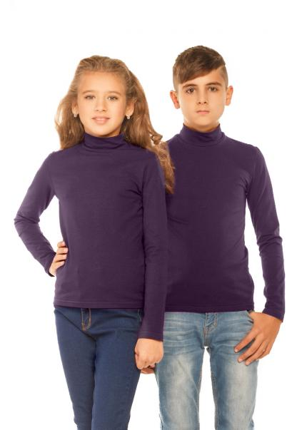 Гольф Гамма, фиолетовый