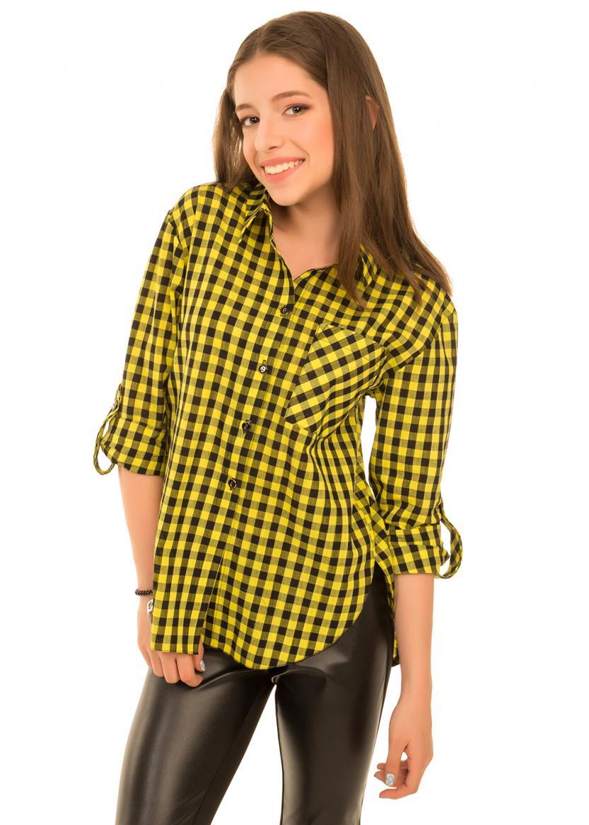 Рубашка Элиф
