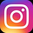 Акция для подписчиков Instagram!