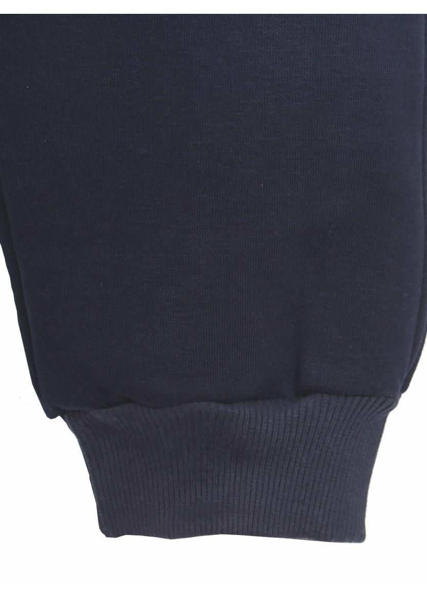 Спортивные брюки Энтони, синий