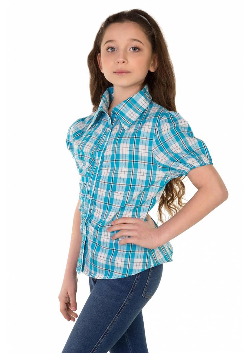 """Рубашка """"Кантри"""""""