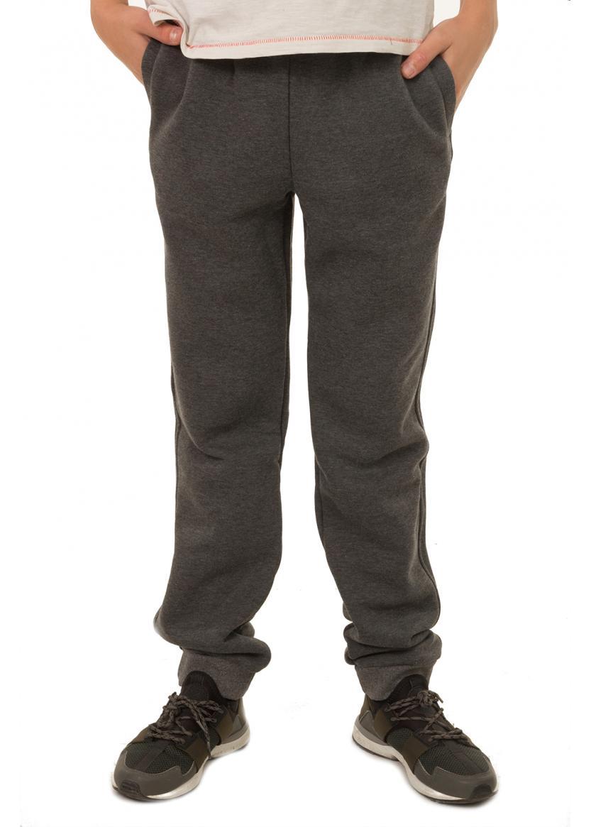 Спортивные брюки Энтони, серый